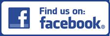 Boonah-Soccer-Facebook-logo
