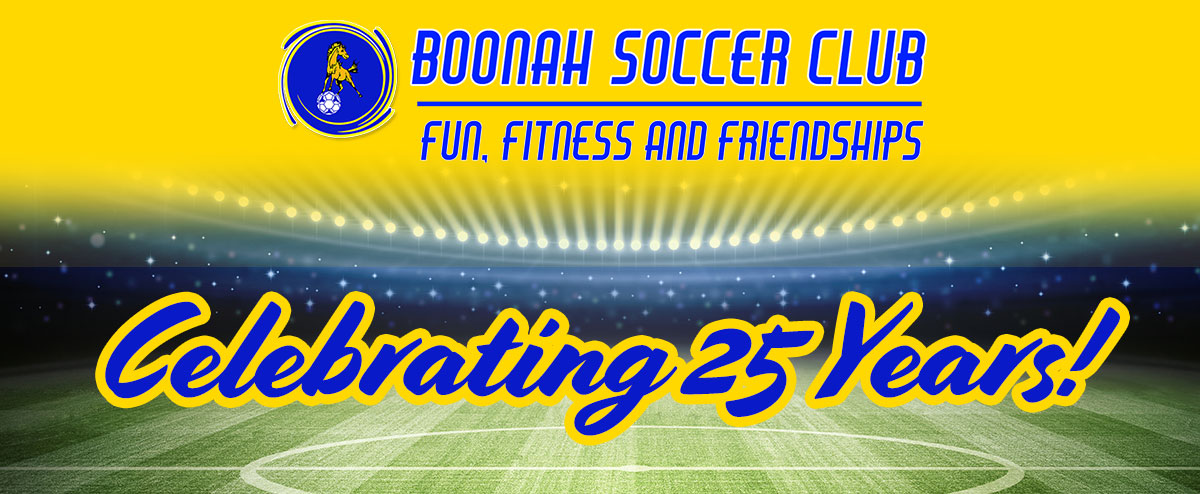 Boonah-Soccer-Club-25-year-anniv-feature-image