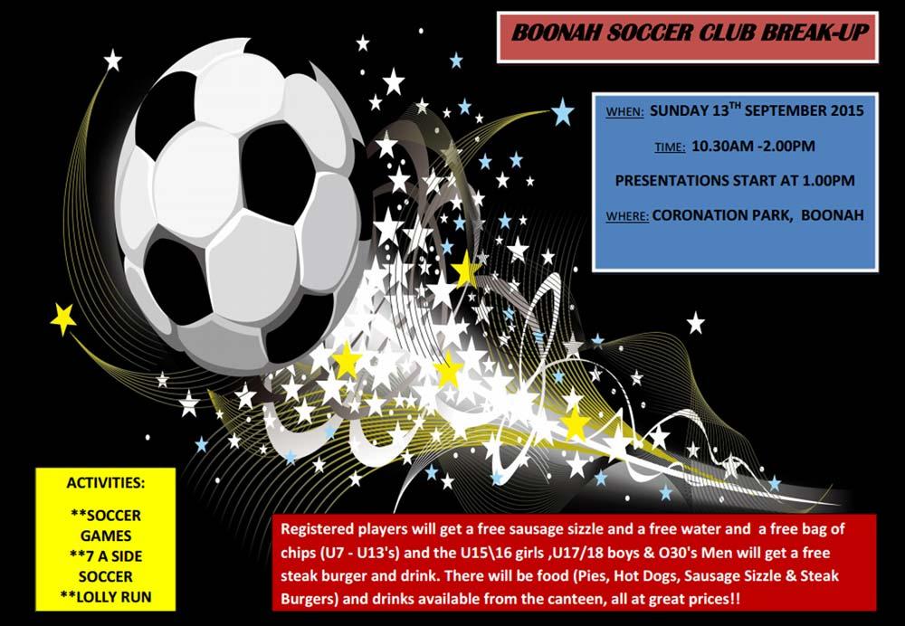 Soccer-Breakup-2015