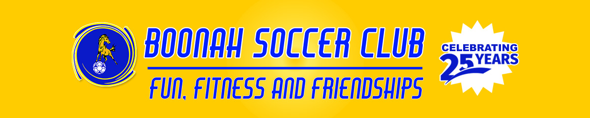 Volunteering – Boonah Soccer Club – Soccer & Futsal Inc