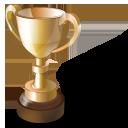 1280976796_Trophy_Gold