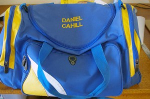 embroidered_boonah_soccer_club_bag