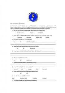 Member-Survey-2013