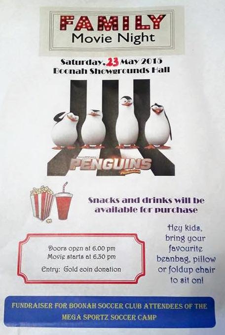 Soccer-movie-promo
