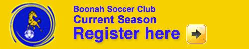 Register_current_season
