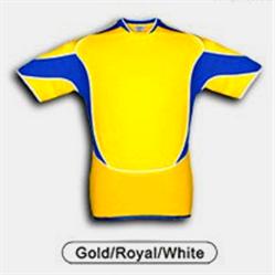 BSC_Jersey_Blue_Gold