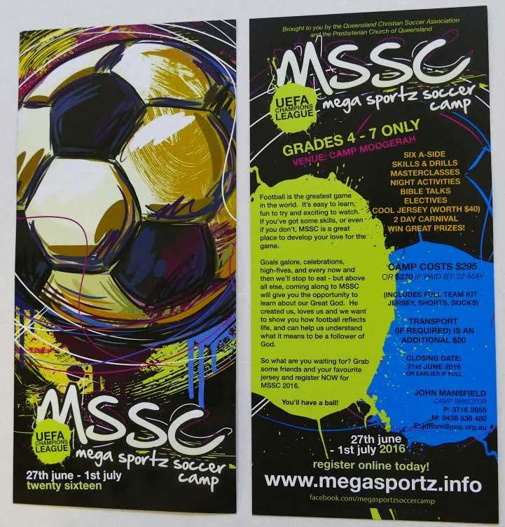 Mega_Sportz