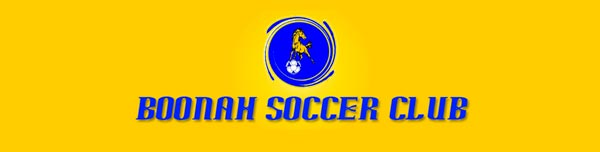 Boonah-Soccer-email-header