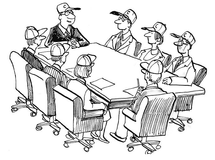 club_meeting